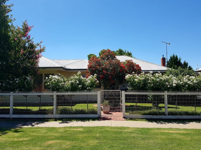 24 Kinsey Street, Moama, NSW 2731