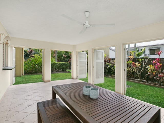 303/2 Greenslopes Street, Cairns North, Qld 4870