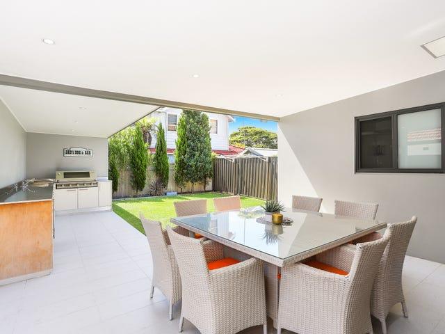 162 Botany Street, Kingsford, NSW 2032