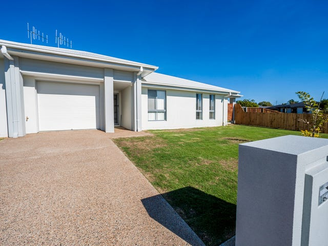 35 Breeze Drive, Bargara, Qld 4670
