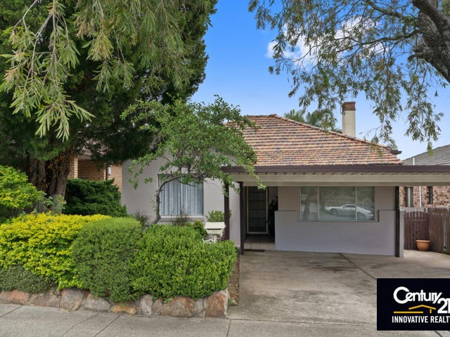 83 Ernest Street, Lakemba, NSW 2195
