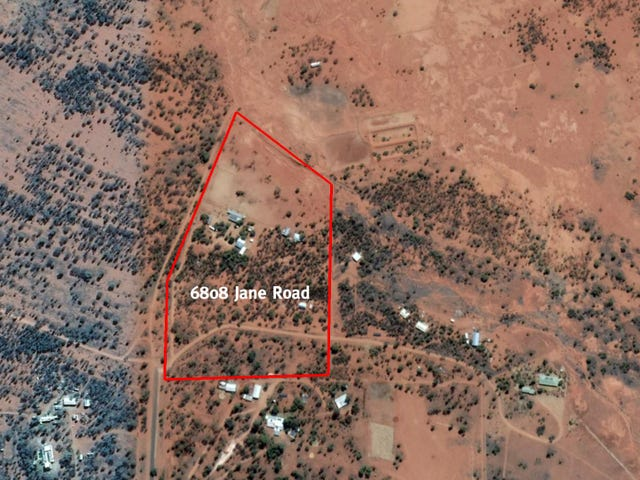 6808 Jane Road (60), White Gums, NT 0870