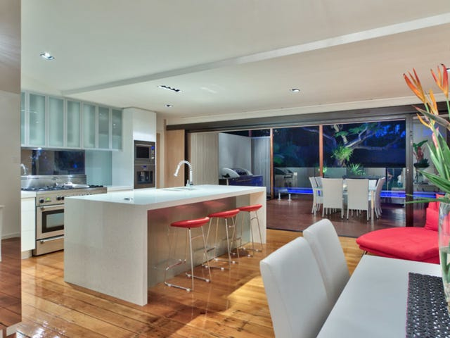 44 Gresham Street, East Brisbane, Qld 4169