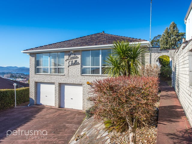 13 Bundarra Place, West Moonah, Tas 7009