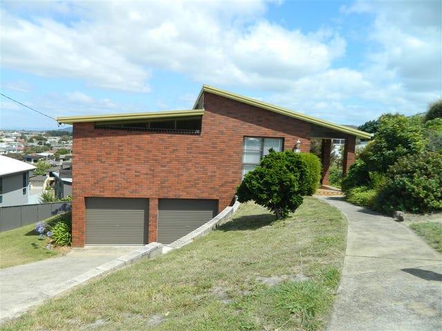 117 James Street, Devonport, Tas 7310
