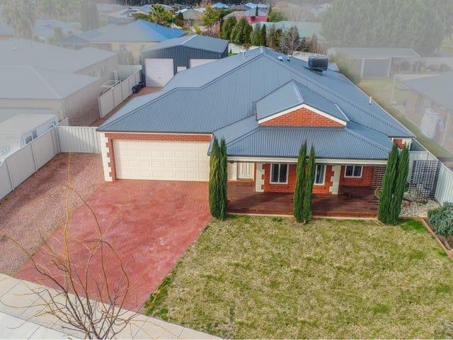 29 Kildare Ave, Moama, NSW 2731