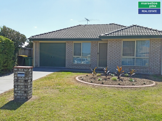 28/11 Woodrose Road, Morayfield, Qld 4506