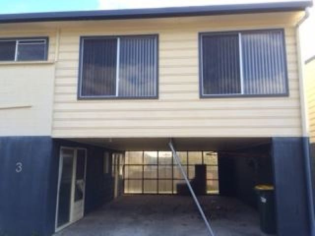 3/14 Brooke Street, East Devonport, Tas 7310
