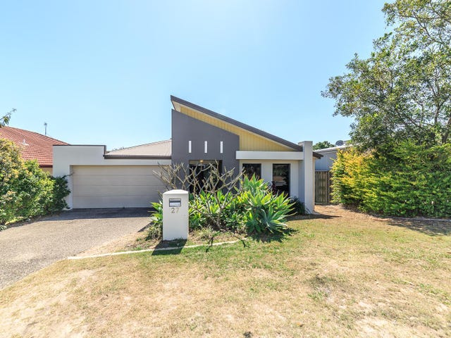 27 Stockdale Street, Pacific Pines, Qld 4211