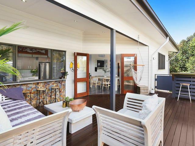 6 Marsupial Drive, Pottsville, NSW 2489
