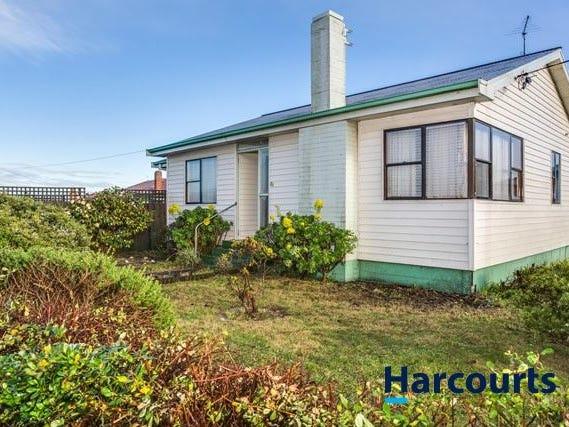 35 Davidson Street, George Town, Tas 7253