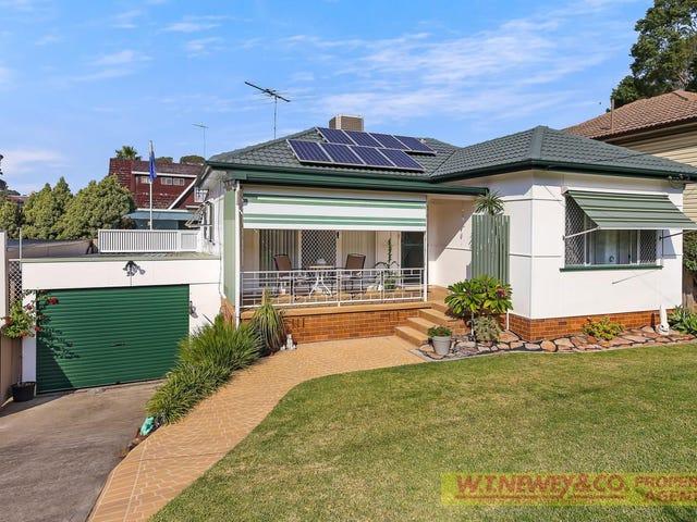 29 Georgina Street, Bass Hill, NSW 2197