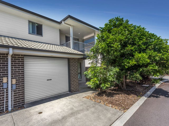 41/1 Gumview Street, Albany Creek, Qld 4035