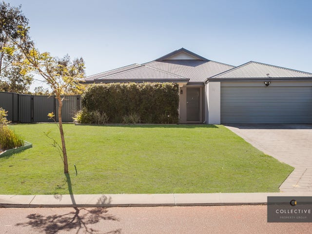 64 Diamantina Boulevard, Byford, WA 6122