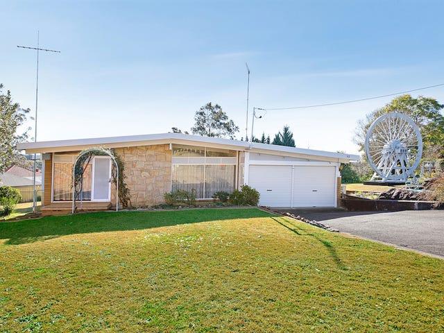 93 Broughton Street, Camden, NSW 2570