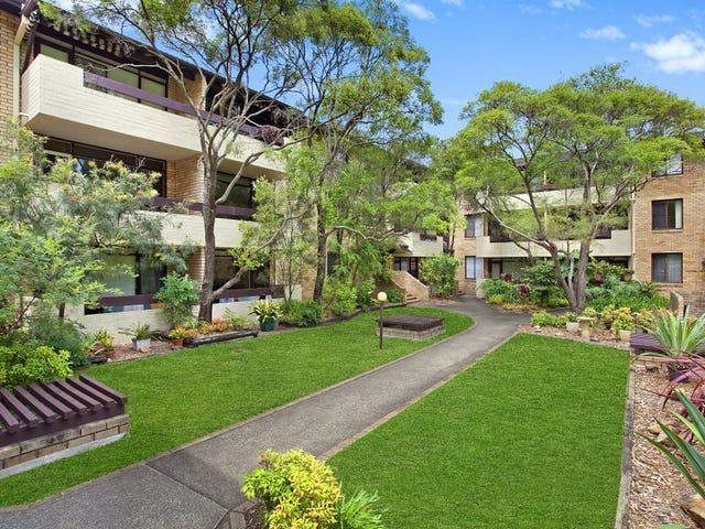 9/6 Buller Road, Artarmon, NSW 2064