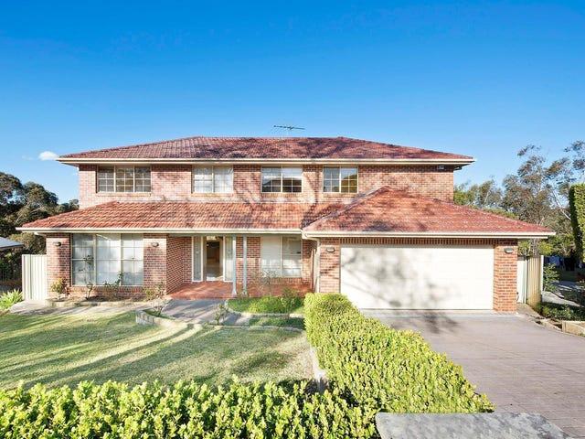28 Sturt Place, Mount Colah, NSW 2079