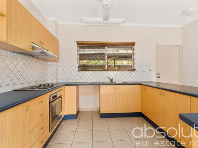 3/9 Manilla Place, Woolner, NT 0820