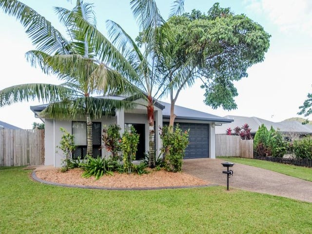 39 Tyrconnell Crescent, Redlynch, Qld 4870