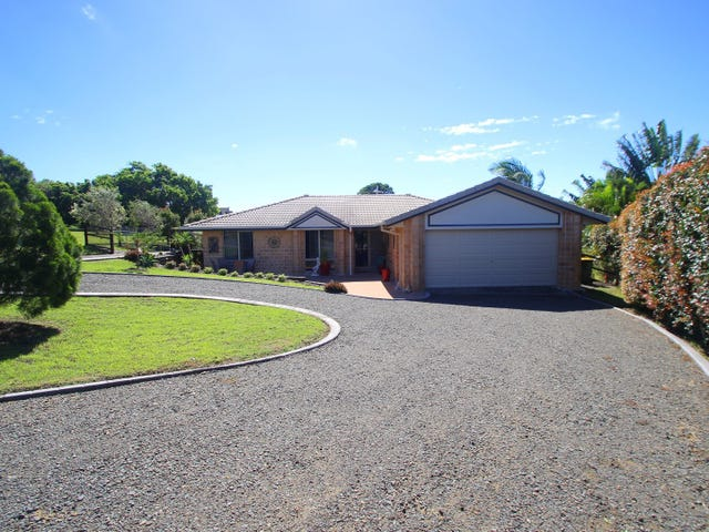 6 Hoya Court, Craignish, Qld 4655