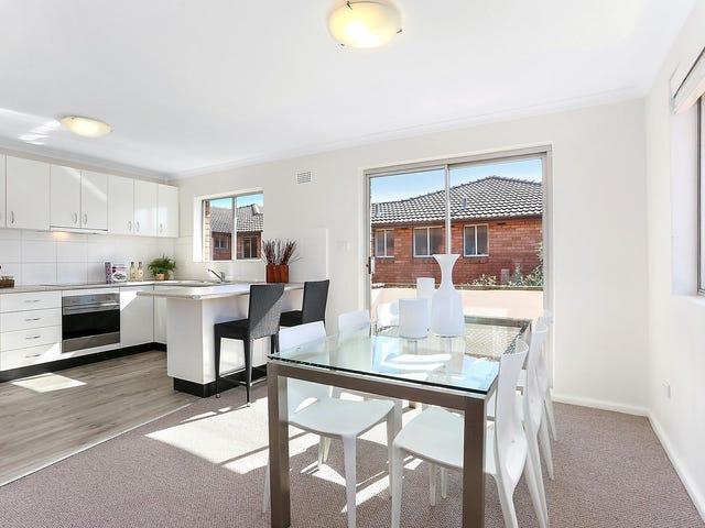 3/29 Carr Street, Coogee, NSW 2034