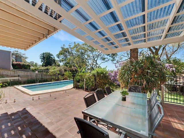 15 Athena Avenue, St Ives, NSW 2075