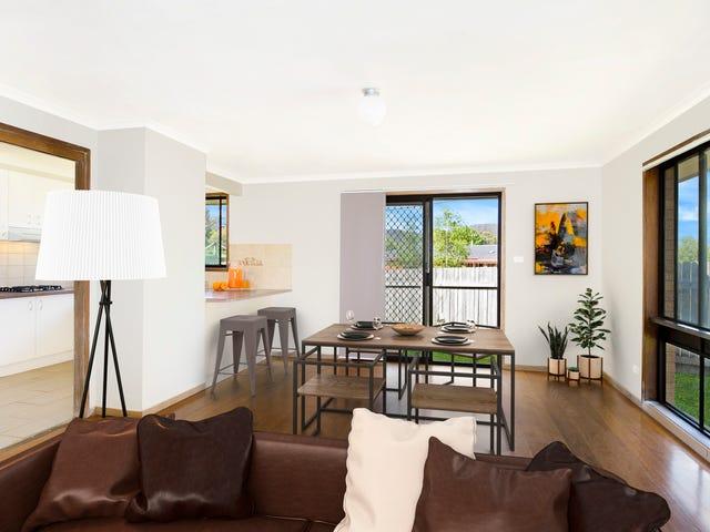 5 Spring Street, Mittagong, NSW 2575