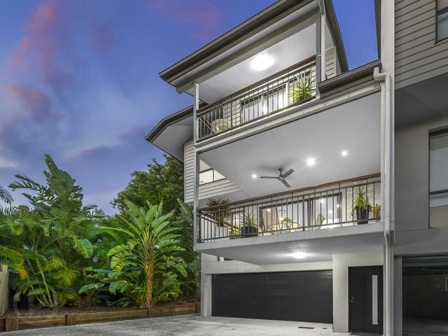 5/58 Dickson Street, Morningside, Qld 4170