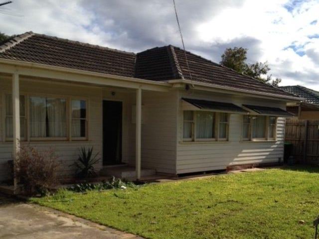 115 Exford Raod, Melton South, Vic 3338