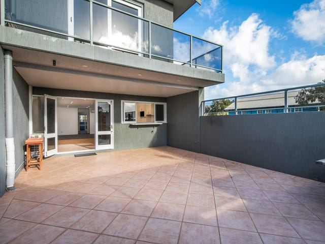 2/1020 Pittwater Road, Collaroy, NSW 2097