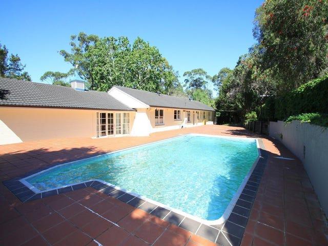 8 Parkwood Grove, West Pymble, NSW 2073