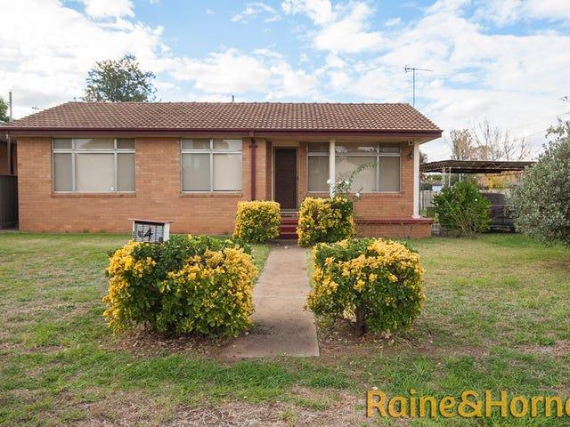 4 Laughton Street, Dubbo, NSW 2830
