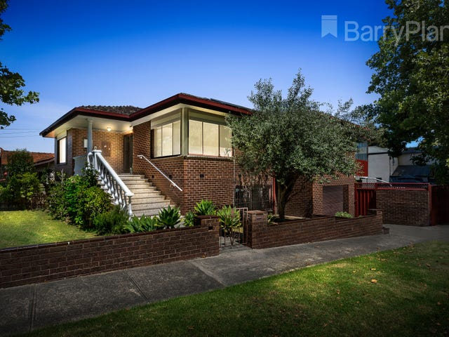 162 The Avenue, Coburg, Vic 3058
