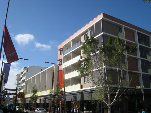 111/33 Main Street, Rouse Hill, NSW 2155
