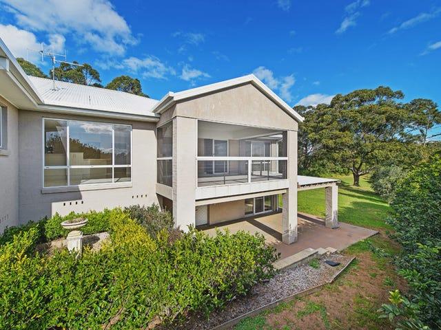 1c Elkhorn Grove, Port Macquarie, NSW 2444