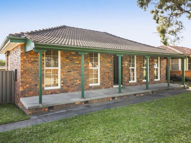 20 Hilda St, Prospect, NSW 2148