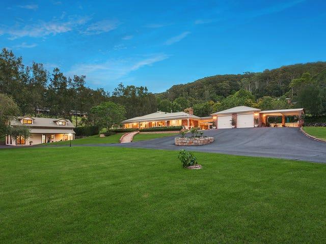 507 Tumbi Road, Wamberal, NSW 2260