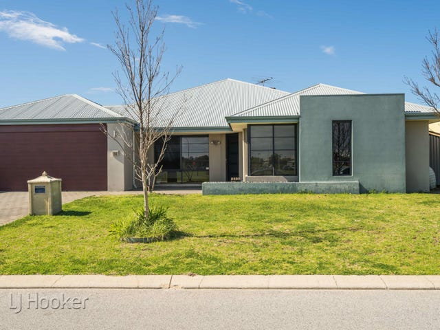 55 Bletchley Parkway, Southern River, WA 6110