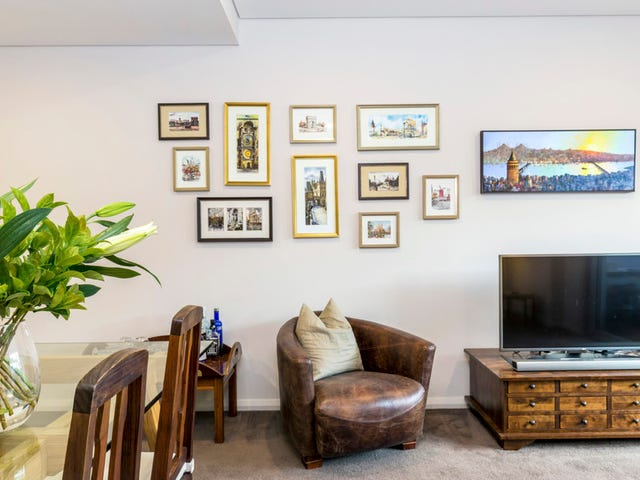 8/54 Blackwall Point Road, Chiswick, NSW 2046