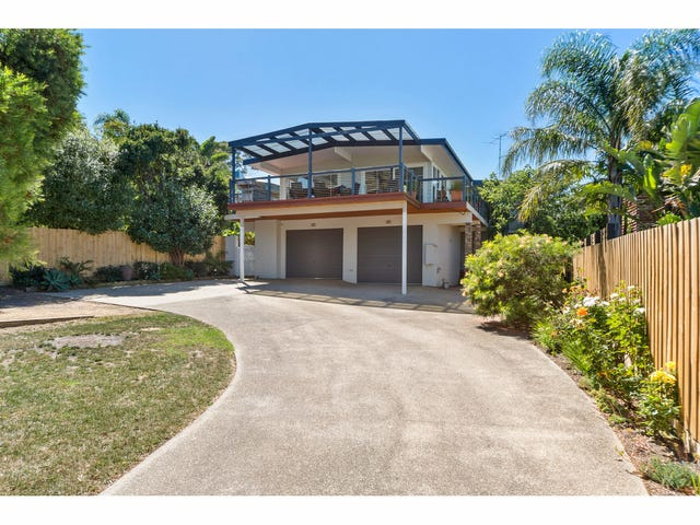 1 Thurloo Drive, Safety Beach, Vic 3936