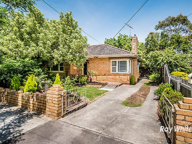 19 Katoomba Street, Hampton East, Vic 3188
