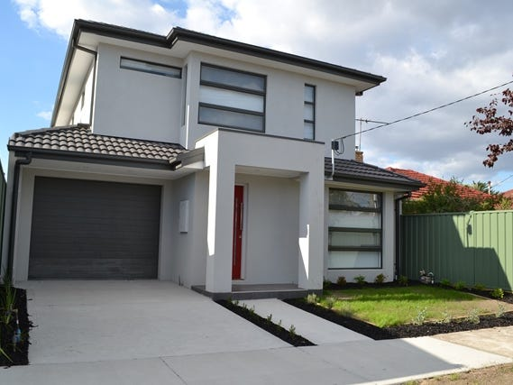 30a Wallace Street, Maidstone, Vic 3012