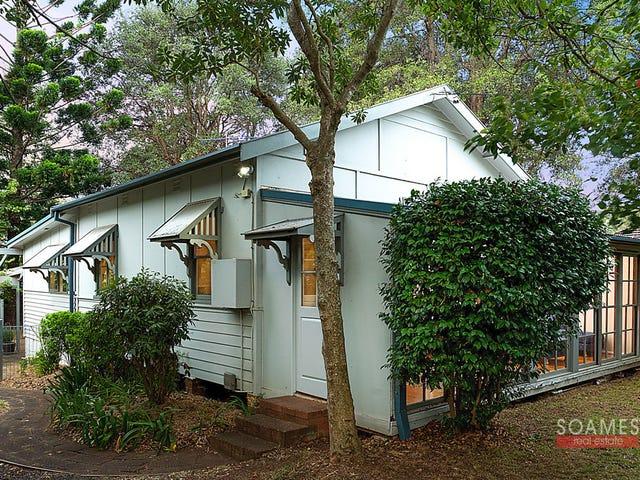 23 Bellevue Street, Thornleigh, NSW 2120