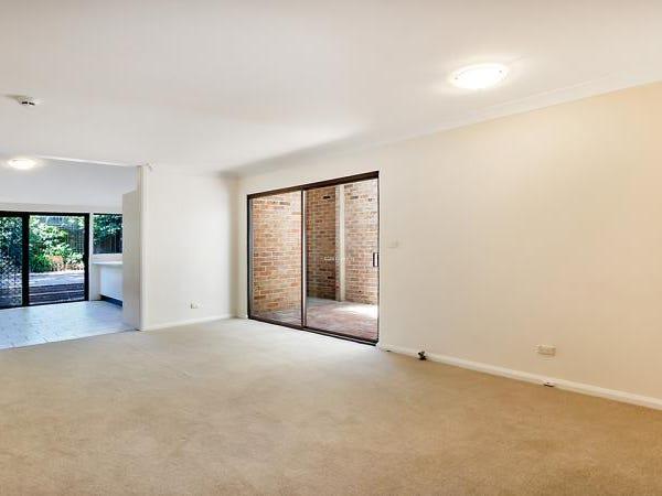 31 Alfred Street, Lilyfield, NSW 2040