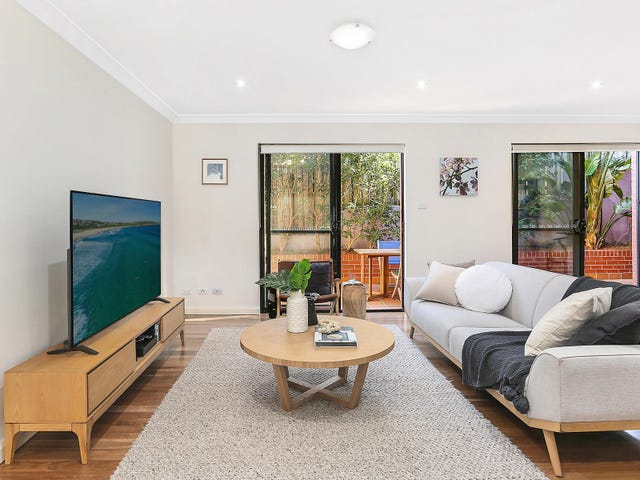 3/302 Alison Road, Coogee, NSW 2034