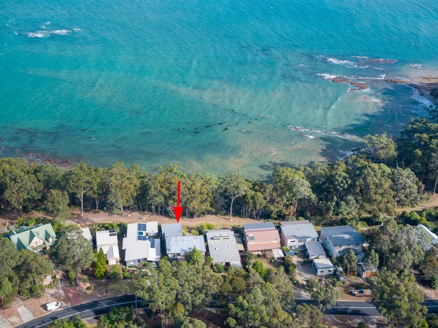 107 Northcove Road, Long Beach, NSW 2536