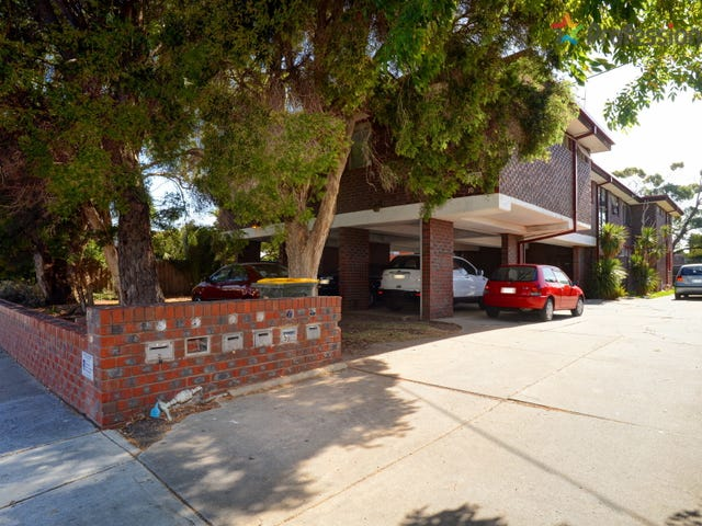 2/10 Percy Street, St Albans, Vic 3021