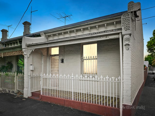 46 Noone Street, Clifton Hill, Vic 3068