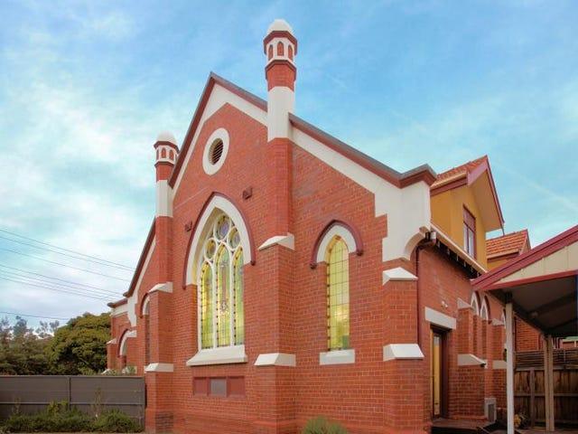 183 Grange Road, Glen Huntly, Vic 3163