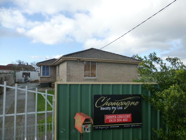 11 Banksia Crescent, Wynyard, Tas 7325